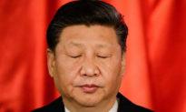 Trung Quốc bị 'cô lập' khi Ấn Độ - Nhật Bản - Úc hình thành liên minh chuỗi cung ứng