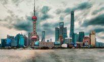 GDP Trung Quốc tăng trưởng 'đáng thất vọng' dù được tạo ra bởi Mỹ