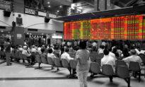 Trung Quốc có thể 'đạt' mức kỷ lục mới: Vỡ nợ trên thị trường trái phiếu doanh nghiệp trị giá 4,1 nghìn tỷ USD