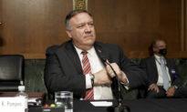 Mỹ đang đẩy lùi ảnh hưởng của Trung Quốc tại Liên Hợp Quốc