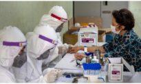 3 điểm chung của 6 bệnh nhân ở Việt Nam tử vong vì virus viêm phổi Vũ Hán
