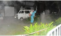 Hải Dương áp dụng tình trạng khẩn cấp, cách ly xã hội toàn thành phố trong đêm