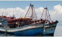 Ngư dân Việt Nam thiệt mạng khi bị Malaysia truy đuổi, Bộ Ngoại giao nói gì?