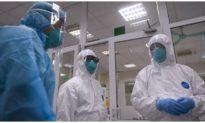 5 người trong một gia đình ở Đà Nẵng nhiễm virus corona Vũ Hán