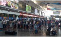 Sẽ có 2 chuyến bay đưa du khách mắc kẹt tại Đà Nẵng rời thành phố, đăng ký trước 17h30 ngày 5/8