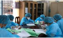 Thêm một ca nghi nhiễm COVID-19, Đắk Lắk cách ly 1 thôn với hơn 100 hộ