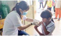 Thêm 2 trường hợp dương tính bệnh bạch hầu ở Đắk Lắk