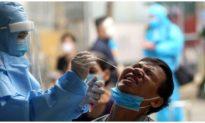 Lịch trình dày đặc của 9 ca mắc virus Vũ Hán mới tại Quảng Nam