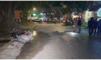 Nghi phạm vụ nổ súng bắn 2 người ở Thái Nguyên khai gì?