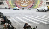 Người đàn ông sống chung tòa chung cư ở Hà Nội với bệnh nhân 714 vừa trốn khỏi khu cách ly