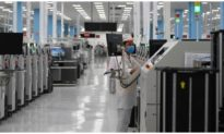 Viện Pasteur Nha Trang thông báo tạm hoãn nhận mẫu xét nghiệm virus Vũ Hán