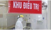 Hải Phòng khoanh vùng những trường hợp liên quan đến ca nghi nhiễm COVID-19 người Hàn Quốc
