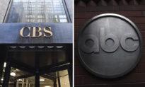 Big Media: Mỹ xếp hạng cuối cùng về Uy tín Truyền thông Toàn cầu