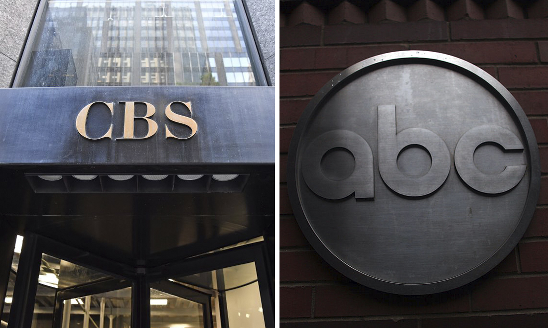 Các kênh truyền thông thuộc Big Media đã thu hút một lượng người theo dõi khổng lồ. Điều này đã tạo điều kiện thuận lợi cho các thế lực ngầm nắm trong tay quyền kiểm soát và định hướng dư luận.