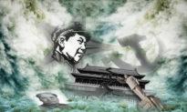 Thảm họa vỡ đập kinh hoàng nhất Trung Quốc đã xảy ra thế nào?