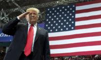 Chương trình nhiệm kỳ 2 của Tổng thống Trump tập trung vào Trung Quốc và nhập cư