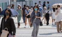 30 công ty Nhật đã nhận được trợ cấp, rời từ Trung Quốc sang Đông Nam Á