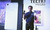 Điện thoại Trung Quốc sản xuất không chỉ bí mật lấy dữ liệu, còn 'lấy cắp' tiền của người dùng