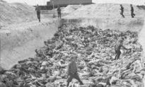 Hitler và Đảng Quốc xã: Khủng bố, đàn áp và sự im lặng rợn người tiếp tay cho ác quỷ