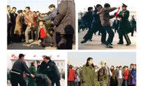 Tại sao cuộc đàn áp Pháp Luân Công là thảm họa nhân quyền lớn nhất của Trung Quốc?
