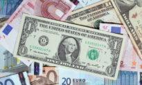 Chấm dứt sự thống trị của đồng đô la Mỹ: 'Ảo tưởng viển vông' của ĐCS Trung Quốc