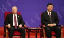 Thêm thù bớt bạn: Trung Quốc ngông cuồng, tự cô lập, đang khiến các nước bạn bè đổi ý