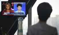 40 nhà báo Trung Quốc tại Mỹ không được gia hạn visa, đối mặt với việc bị trục xuất