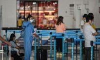 Người Trung Quốc đệ đơn kiện chính quyền về xử lý sai trong dịch viêm phổi Vũ Hán