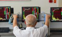 TTCK Mỹ chao đảo sau tuyên bố của Fed: Dow Jones có tuần tệ nhất kể từ tháng 10 năm 2020