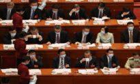 Diêm Lệ Mộng: Quan chức Trung Quốc có cách bí mật chống virus Vũ Hán nhưng giấu người dân