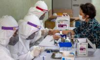 Ca bệnh thứ 7 tử vong ở Việt Nam - Bệnh nhân 426