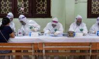 Việt Nam thêm 13 ca nhiễm Covid-19 ở Hà Nội và 4 địa phương