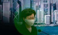 Bà Lâm Trịnh Nguyệt Nga bị chế tài, con trai học tại Harvard không thể ở lại Mỹ làm việc