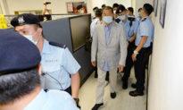 Tỷ phú truyền thông Jimmy Lai bị bắt, người dân Hong Kong giúp ông bằng cách nào?