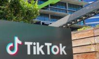 Nguồn tin: ByteDance chọn Oracle cho thương vụ TikTok tại Hoa Kỳ