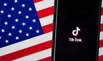 Mỹ chính thức cấm cửa Tiktok và WeChat