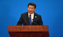 Tập Cận Bình: Trung Quốc không có ý định gây 'chiến tranh Lạnh hay chiến tranh Nóng' với bất kỳ quốc gia nào