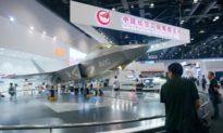 Khoản hỗ trợ đại dịch trị giá hàng trăm triệu USD của Hoa Kỳ được chuyển đến các công ty Trung Quốc