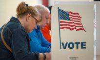Lá phiếu gửi qua bưu điện có thể gây ra tranh chấp pháp lý trong cuộc bầu cử Tổng thống Mỹ tháng 11