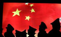 Các nhà sản xuất Trung Quốc đang xuất khẩu lạm phát ra toàn thế giới
