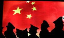 Cuộc chiến Mỹ-Trung: Thế giới đang 'trước ngưỡng' Thế chiến thứ III? (Kỳ 1)