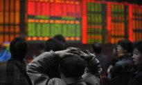 Khủng hoảng nợ Trung Quốc: Bùng phát nợ xấu - dịch vụ thu hồi nợ 'thắng lớn' - hệ thống tài chính rạn nứt, lung lay