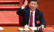 Mô hình 'tuần hoàn kép': Liệu Trung Quốc có thể 'tái cân bằng' nền kinh tế?
