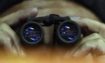 Ấn Độ bắt giữ một gián điệp Trung Quốc liên quan đến vụ lừa đảo hàng trăm triệu USD