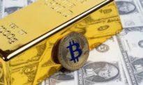 Treo cao trước nhiều rủi ro, vàng quay đầu sắp về mốc 55 triệu đồng/lượng