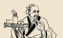 Phẫu thuật Trung Y cổ đại rất phát triển, vậy tại sao hiện lại thất truyền?