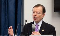 Ủy ban Tự do Tôn giáo Quốc tế kêu gọi Mỹ điều tra và trừng phạt ĐCSTQ vì mổ cướp nội tạng