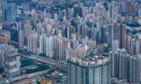 Số phận Hong Kong gắn liền với các bất động sản mờ ám của lãnh đạo Trung Quốc