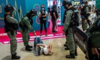 Tòa án Hong Kong từ chối quyền bảo lãnh cho người đầu tiên bị bắt theo Luật an ninh quốc gia