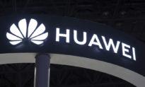 Huawei trong 'chế độ sống còn' khi các nhà cung cấp chạy đua để vượt qua thời hạn lệnh cấm của Mỹ